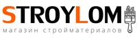 Стройматериалы: Интернет магазин стройматериалов