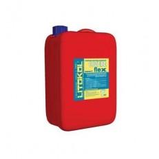 Смесь гидроизоляционная двухкомпонентная Litokol Coverflex B 10 кг