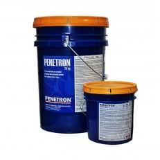 Смесь для гидроизоляции бетонных поверхностей Пенетрон 5 кг