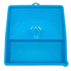 Ванночка для краски, 200х210мм, пластмасса