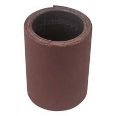 Бумага наждачная Fit 38083 Р-60 115х5000 мм