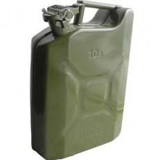 Канистра стальная USP 64941 10 л