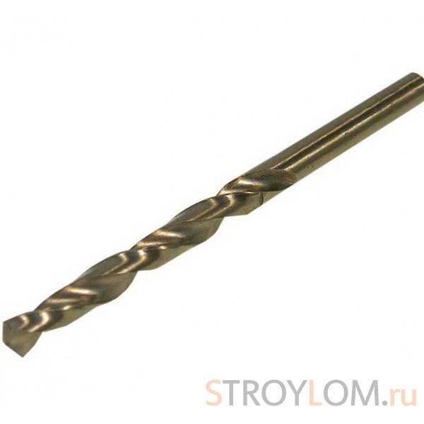 Сверло по металлу USP