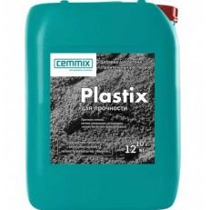 Пластификатор Plastix 10л
