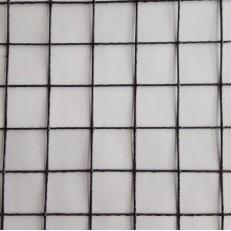 Сетка кладочная стеклопластиковая Стекон 50х50х2 мм 1х2 м