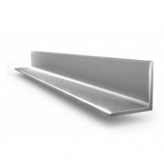 Уголок равнополочный 50х50х5 мм 6 м