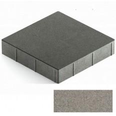 Тротуарная плитка Steingot Практик 60