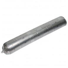 Герметик полиуретановый Tytan Industry PU40 серый