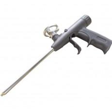Пистолет для монтажной пены USP 14266