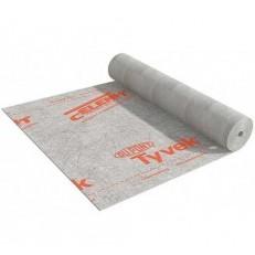 Мембрана ветро-гидрозащитная Tyvek Housewrap