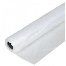 Пленка полиэтиленовая Стандарт 200 мкм 3х100 м