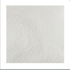 Штукатурка шелковая декоративная Silk Plaster Оптима 051
