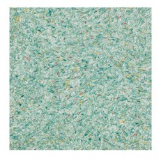 Штукатурка шелковая декоративная Silk Plaster Стандарт 015