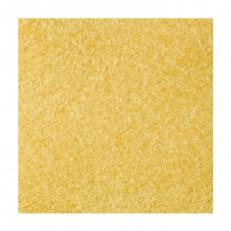 Штукатурка шелковая декоративная Silk Plaster Арт Дизайн 1 222