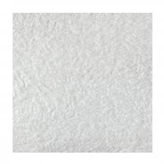 Штукатурка шелковая декоративная Silk Plaster Арт Дизайн 1 253