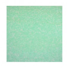 Штукатурка шелковая декоративная Silk Plaster Прованс 045
