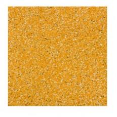 Штукатурка шелковая декоративная Silk Plaster Ист 953
