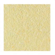 Штукатурка шелковая декоративная Silk Plaster Арт Дизайн 2 260