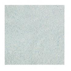 Штукатурка шелковая декоративная Silk Plaster Оптима 062