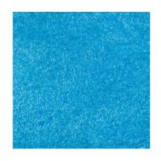 Штукатурка шелковая декоративная Silk Plaster Арт Дизайн 1 257