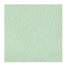 Silk Plaster Арт Дизайн 2 272