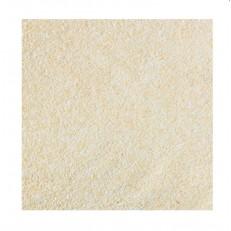 Штукатурка шелковая декоративная Silk Plaster Оптима 052