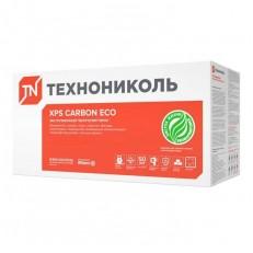 Утеплитель Технониколь Carbon Eco 1180x580x50 мм 8 штук в упаковке
