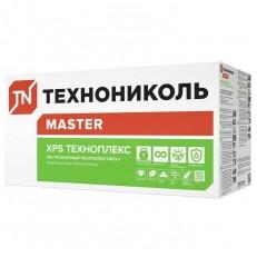 Утеплитель Технониколь Техноплекс 1180х580х50 мм