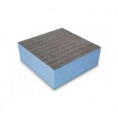 Панель Ruspanel RP 10XPS на основе экструдированного пенополистирола Styrofoam
