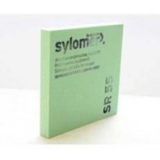 Sylomer SR 55 зеленый (м2)