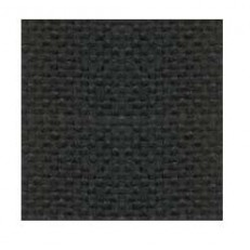 "CARA, ткань ""мелкая рогожка"", ширина 1,7м, Black EJ138"